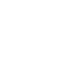 rhythmic-gymnastics-white