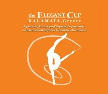 elegantcup-photos